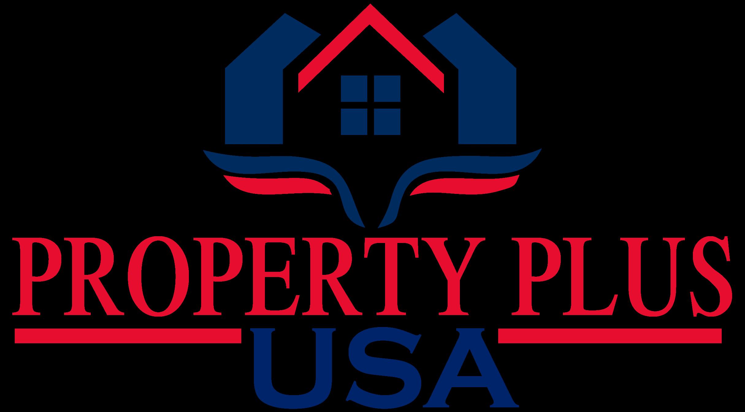 Property Plus USA